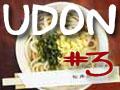 U-D-O-N  part 3