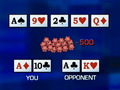 Expert Insight Poker Tip: Avoiding Domination in Texas Hold'em