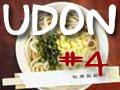 U-D-O-N  Part 4