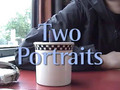VlogEurope 2007 :: Two Portraits :: Raymond and Joel