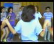 Pontische Tänze.mp4