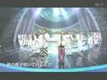 Friends - KAT-TUN and NEWS