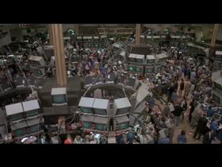 Wall Street 20th Anniversary Edition 1