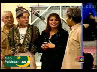 Dulha 2002 Part 1