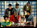 Dulha 2002 Part 3
