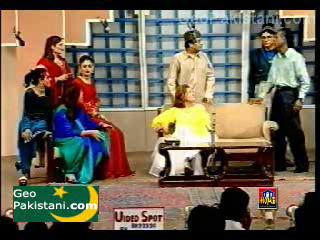 Dulha 2002 Part 4