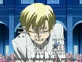 Ouran High School Host Club - How To Save A Life