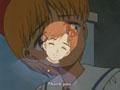 Hime-chan no Ribbon Episode 4
