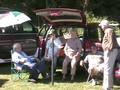RAMAC Cub Day 2007
