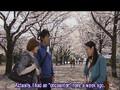 Gokusen 3 ~ Episode 2