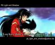 Toten Hosen - Die Sehnsucht in dir (The Yearning in you) - AMV