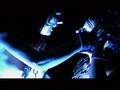Moonspell - Butterfly Effect