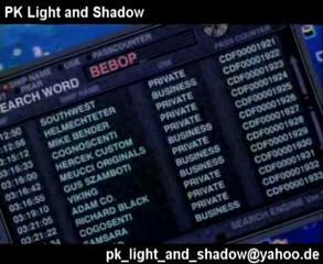 Cowboy Bebop - Black Eyed Peas - Pump It - AMV