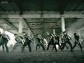 Super Junior- Don't don MV