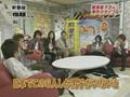 Arashi no shukudaikun episode 1