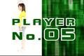 Hello Days Berryz Koubou Tsudoi 2 part1.avi