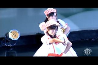 Hello Days Berryz Koubou Tsudoi 2 part2.avi
