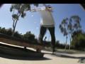derek hooker skateboarding