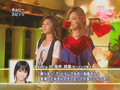 Uta Doki! yossie & ishikawa rika - Cherry