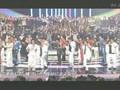 [58]SC_-_13.02.05_KAT-TUN_with_Johnny_s_Jr._-_Shining_Day__No._1_