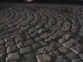 VlogEurope 2007 :: Textures :: Slow it Down