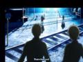 [Ocha!] Toshokan Sensou 06