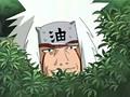 Naruto Idol 2