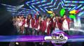 Various Artist - DBSK's Balloon on Music Core [05.26.07]