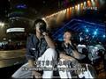 [04.05.04] TVXQ/DBSK : Uknow & Micky MC+HUG (ENGSUB)