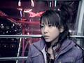 Reina Tanaka - Memory Seishun no Hikari