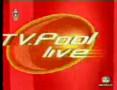 Tv Pool 26.09.2007