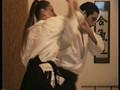 Aikido Takes-Sword Demo by Mario Gunter Frastas (marioaikibook.com)