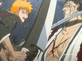 BLEACH ITS TIME TO FIGHT AMV
