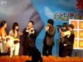 Lee Junki Hangzhou  FM - change love 2007-09-27