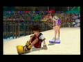 Kingdom Hearts II: 01 - Recap