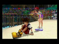 Kingdom Hearts II - 01 Recap
