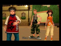 Kingdom Hearts II - 02 The first Day