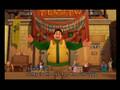 Kingdom Hearts II - 05 Day Four