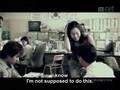 Because You're My Woman MV (eng sub) Lee Seung Gi