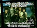 [KR] Let's Go On a Trip - SM Town 2007 (Thai Sub)