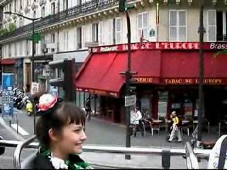 Olivia in Paris.avi
