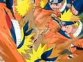 Naruto Idol 3