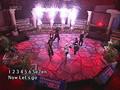 Se7en- Passion live