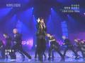 "Super Junior ""Don't Don"" LIVE!"