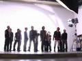 Super Junior- Don't Don Photo Shoot