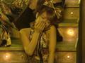 H!P Party! 2006 Goto Maki Captain Kouen (pt 1/2)