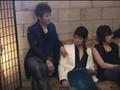 TVXQ/DBSK - 2nd Artistbook 'SHINE' (ENGSUB)