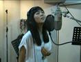 """Il Wol Ji Ga"" by Min SunYe"