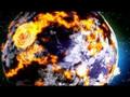 TOXIC MONKEY-ZERO-1-PLAID REMIX
