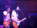 Basket Case - Green Days performance by Chinese